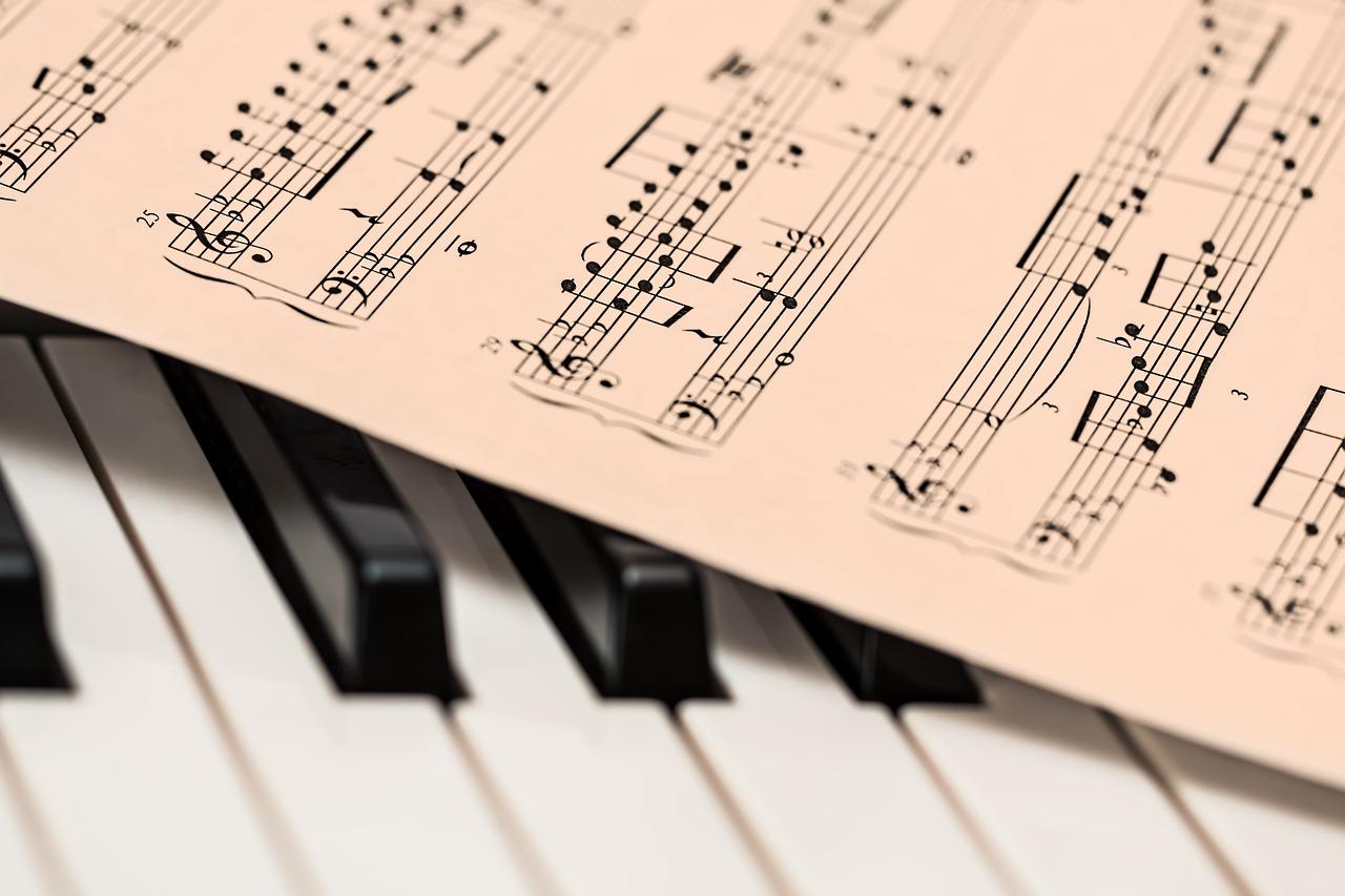 公立でハイレベルな音楽教育を学べる「音楽高校・音楽科設置高校」