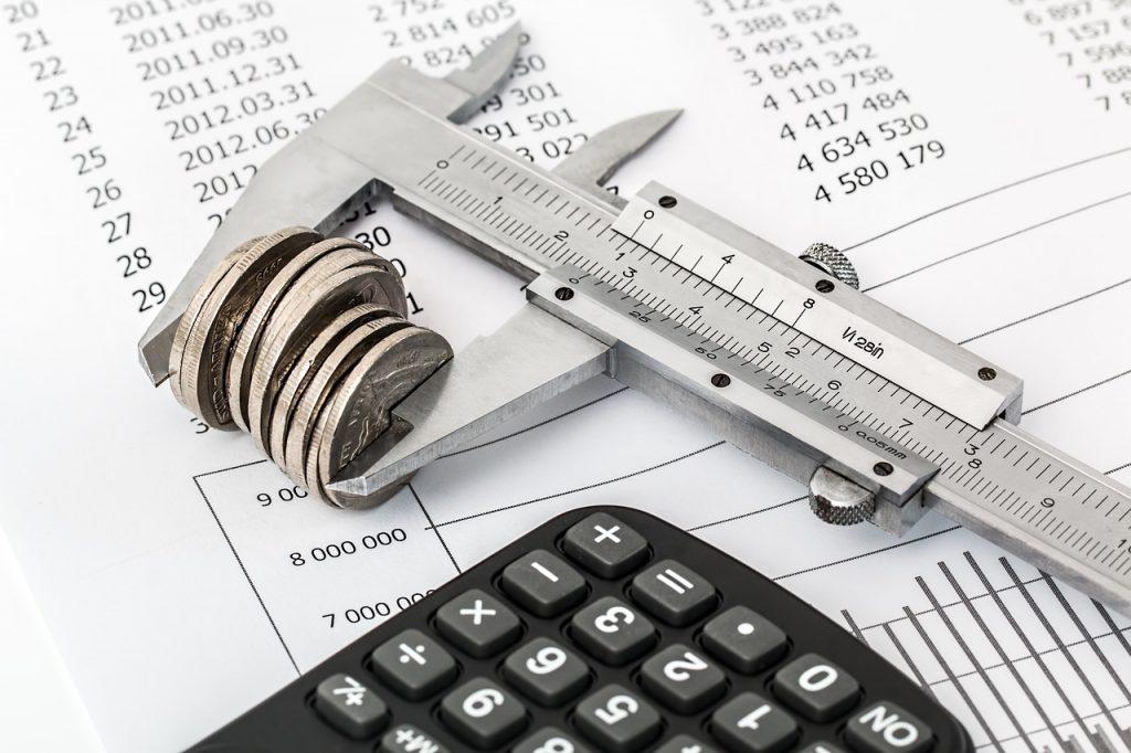 パートで損をしないように。年収の計算方法を覚えよう!
