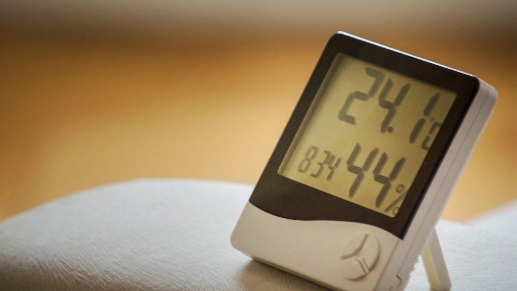 部屋の湿度を上げる方法は加湿器だけではなかった