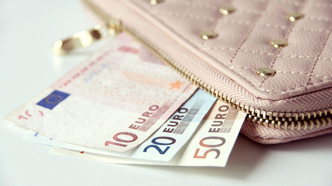 夫婦別財布を選択!貯金は難しい?別財布の家計管理のコツとは