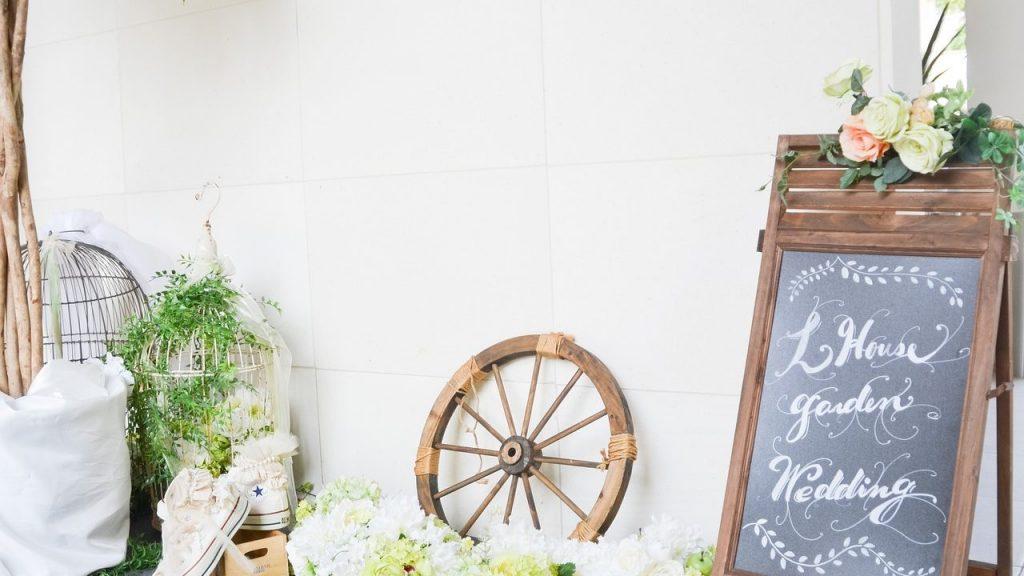 遠距離での結婚式の準備に疲れた人たちへ 解決方法はコレ