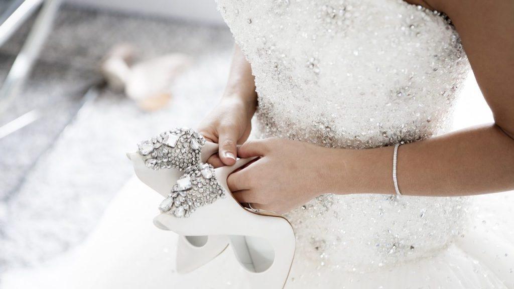 今年も結婚ラッシュ?結婚を望む男女は本当に多いのか検証