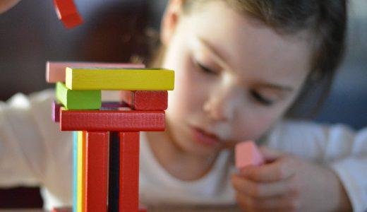 保育園と幼稚園どちらがいい?学力は将来的に差が出るのは本当?