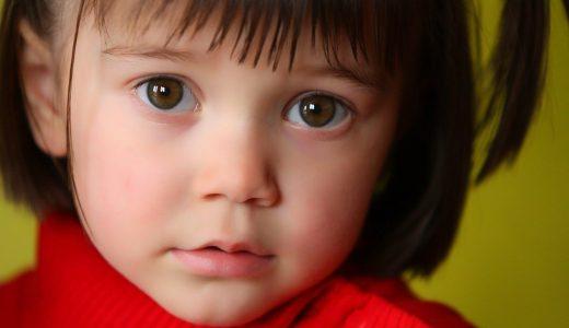 ちゃんと話せる様になる?子供が言葉につまる原因や吃音治療