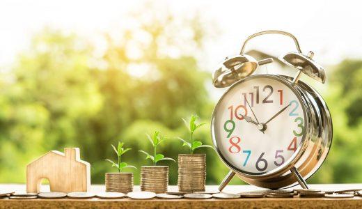 成人になるまでの子供の養育費は生涯でどのくらいかかる?内訳は?
